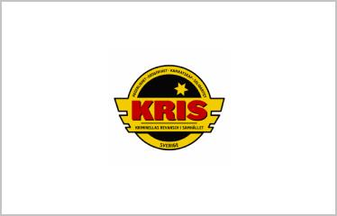 KRIS-LOGO