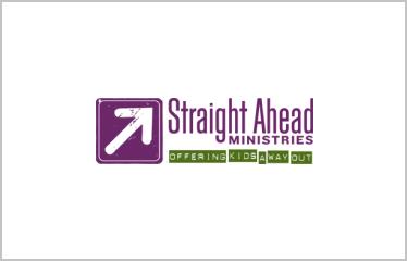 STRAIGHT-AHEAD-LOGO
