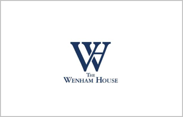 WINHAM-HOUSE-LOGO
