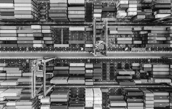Footprint Optimization: Building a data-driven footprint strategy